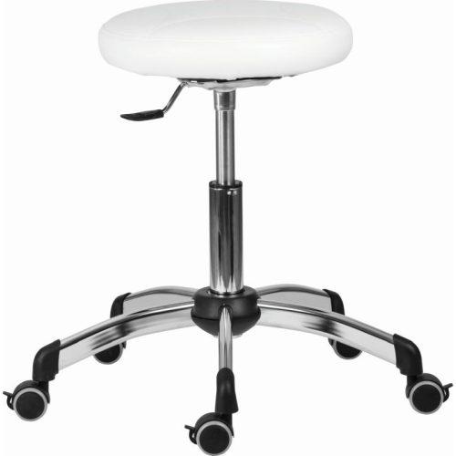 1030 ZON Háttámla nélküli kárpitozott szék