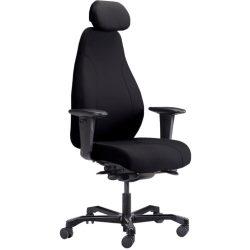 150 kg-ot kibíró gamer szék