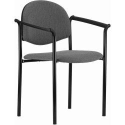 Várószékek Egészségügyi székek Székáruház irodaszékek,