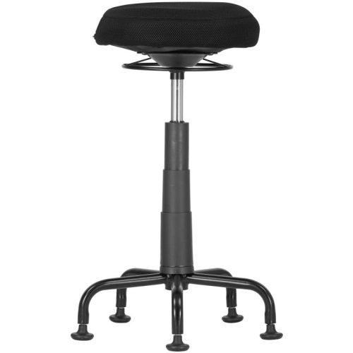 Zeppelin légpárnás álláskönnyítő szék