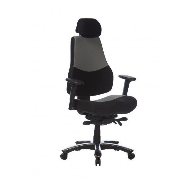 160 kg teherbírású szék