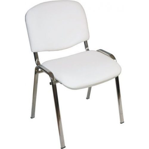 rakásolható szék ár martondale