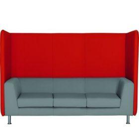 Soft seating fotelek és kanapék