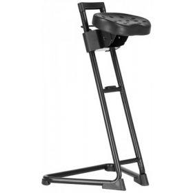 Álláskönnyítő székek
