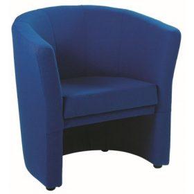 Egyszemélyes fotelek