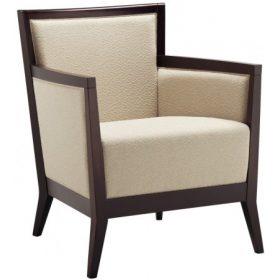 Favázas fotelek