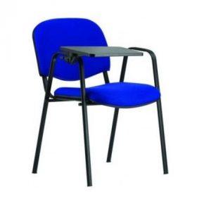 Írólapos székek