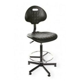 Magasított ipari székek