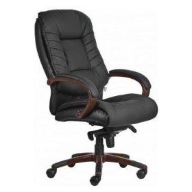 Exkluzív vezetői fotelek