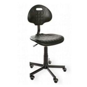 Ipari és üzemi székek