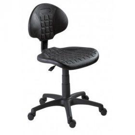 Poliuretán ülőlapos székek