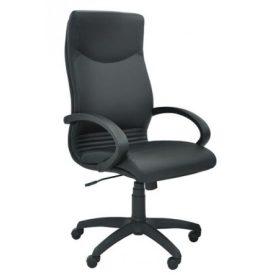 Szövetes vezetői fotelek