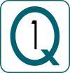 A Cinque Asyn forgószéket 1 év garanciával szállítjuk