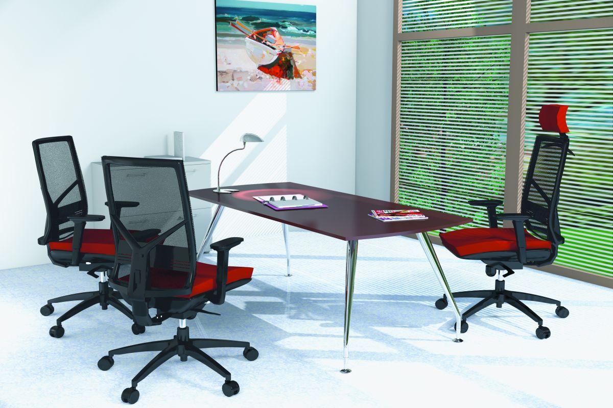 Forgószék, irodaszék, főnöki szék, tárgyalószék raktárról, akár 1-3 napos szállítási határidővel