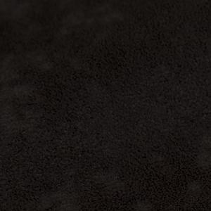 AV.04 fekete szövet irodaszékhez, forgószékhez