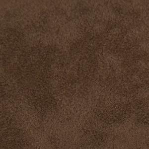 AV.67 barna szövet irodaszékhez, forgószékhez