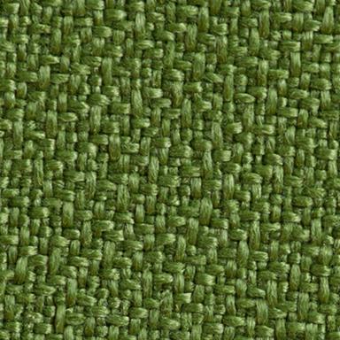 BA-03 fűzöld szövet irodaszékhez, forgószékhez