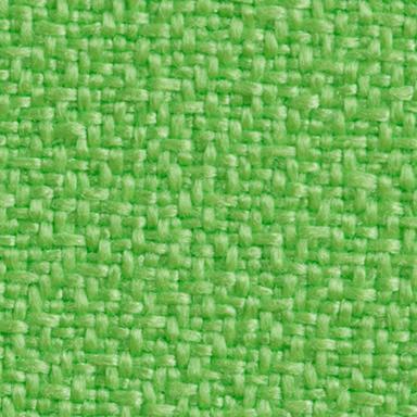 BA-22 fűzöld szövet irodaszékhez, forgószékhez