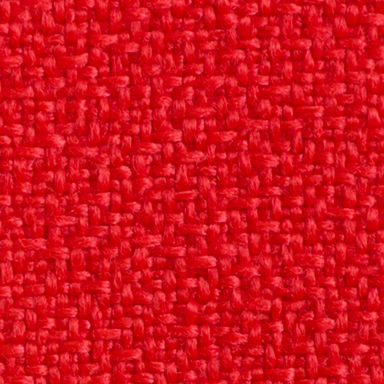BA.300 piros szövet forgószékhez, irodaszékhez