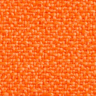 BA.308 narancssárga szövet irodaszékhez, forgószékhez