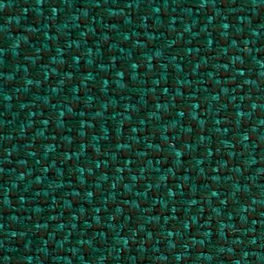 BA.426 sötétzöld szövet forgószékhez, irodaszékhez