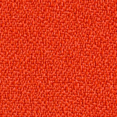 BN.4004 sötét narancsárga szövet forgószékhez, irodaszékhez