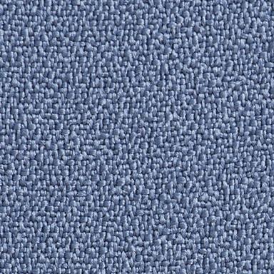 BN.6003 acélkék szövet forgószékhez, irodaszékhez