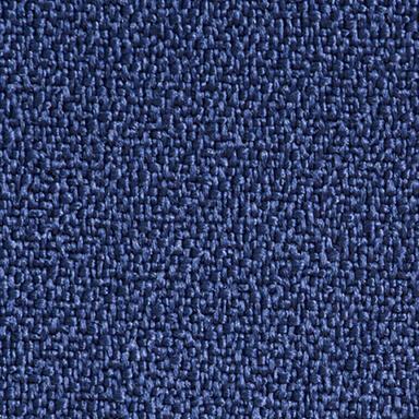 BN.6016  matrózkék szövet irodaszékhez, forgószékhez