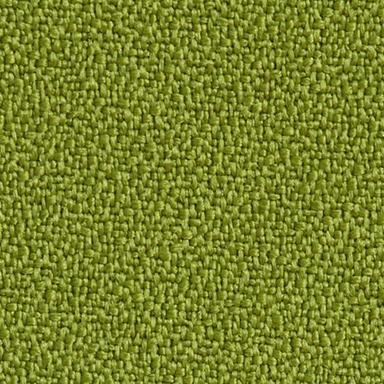 BN.7048 zöld kárpit irodaszékhez, forgószékhez