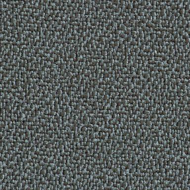 BN.8010 sötétszürke szövet irodaszékhez, forgószékhez