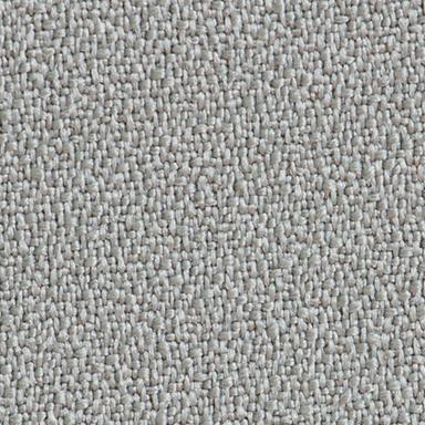BN.8078 világosszürke szövet irodaszékhez, forgószékhez