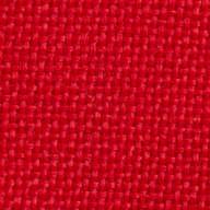 C-02 piros szövet - szekaruhaz.hu