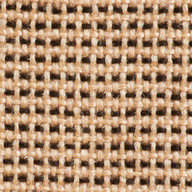 C-004 barna kockás - www.szekaruhaz.hu