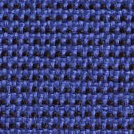 C-14 kék kockás - www.szekaruhaz.hu