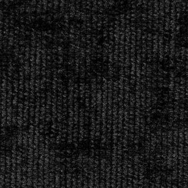 TAM.02 fekete kárpit irodaszék, forgószék kárpitozásához