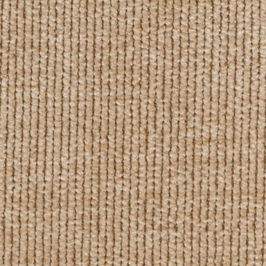 TAM.24 drapp szövet irodaszékhez, forgószékhez