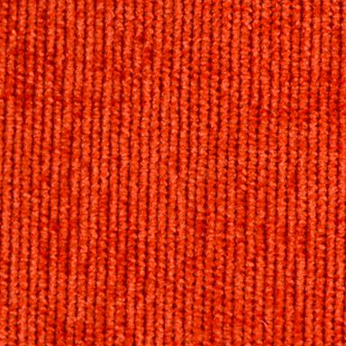 TAM.39 narancssérga szövet irodaszékekhez, forgószékekhez