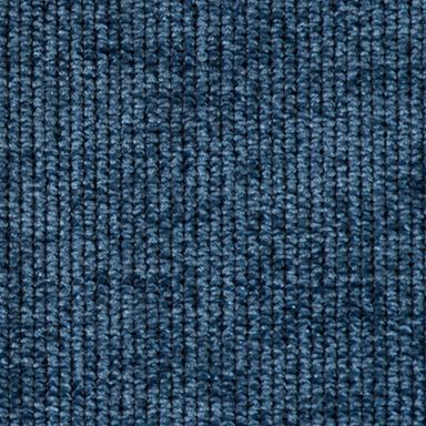 TAM.47 kék kárpit irodaszékekhez, forgószékekhez