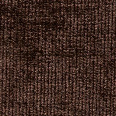 TAM.84 sötétbarna kárpit irodaszékekhez, forgószékekhez