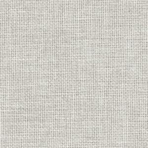 Fortis.14 drapp szövet irodaszékhez, forgószékhez