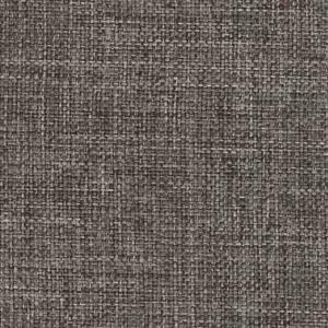 FO.54 szürkés-barna szövet irodaszékhez, forgószékhez