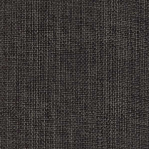 FO.84 sötétbarna szövet irodaszékhez, forgószékhez