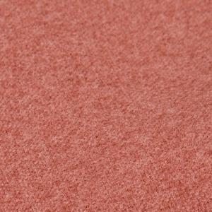 L.75 rózsaszín szövet
