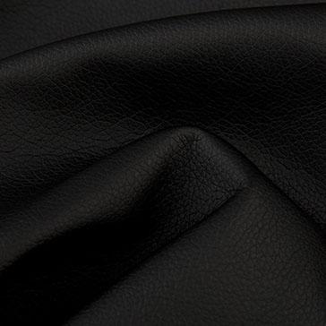 Madryt 9100 textilbőr