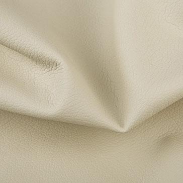 Madryt 912 textilbőr