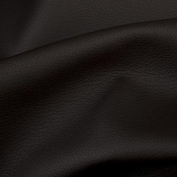 Madryt 925 textilbőr