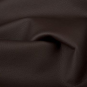 Madryt 928 textilbőr