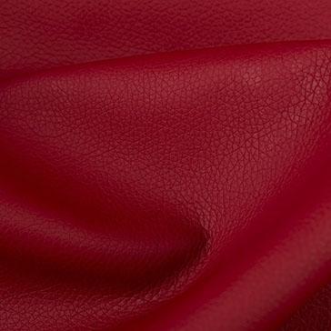 Madryt 960 textilbőr