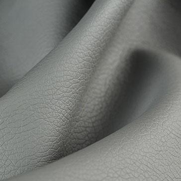 Madryt 985 textilbőr