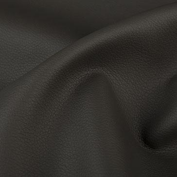 Madryt 995 textilbőr